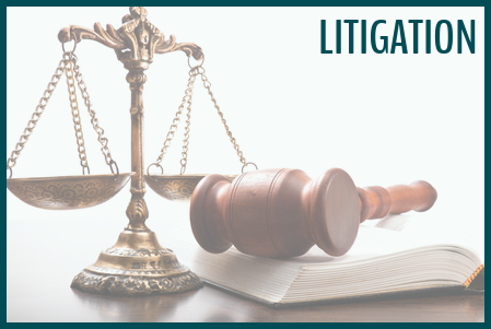attitude legislation and litigation In this essay we are going to look at some resources that can help the teacher in making some decisions in his/her professional development as, spending time with a.